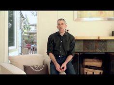 Start Here - Lighting for Real Estate Photography - YouTube