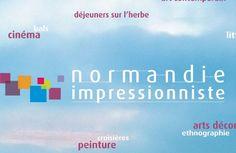 - Normandie impressionniste -