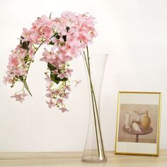 Purchase Lifelike Silk Hydrangeas Wholesale Supplies from tableclothsfactory to brighten up your space. Choose from Realistic Silk Hydrangea Bushes and Bouquets.