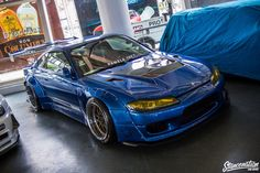 Nissan Silvia   https://www.instagram.com/jdmundergroundofficial/  https://www.facebook.com/JDMUndergroundOfficial/  http://jdmundergroundofficial.tumblr.com/  Follow JDM Underground on Facebook, Instagram, and Tumblr the place for JDM pics, vids, memes & More  #JDM #Japan #Japanese #Nissan #Silvia #S15