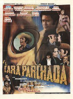 410 Ideas De Cine De 1980 En 2021 Cine Peliculas Cartel