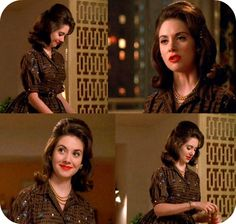 Amazing Alison Brie Mad Men And Brie On Pinterest Short Hairstyles For Black Women Fulllsitofus