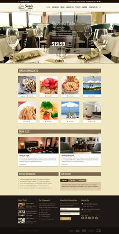 Sushi – Fully Responsive shopify theme suitable to promote Restaurant, hotel and food deals, restaurant packages, food combos, fashion/trendy products. Give face-lift to your eCommerce store with Sushi that works great on mobile devices, tablets and computers. Easy customization, unique design with lot of great back-end features such as Logo upload, Heading bg, body bg, slider management, widgets, mail-chimp integration and social sharing etc .,