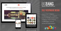 Bigbang v1.9.1 - Responsive WordPress Template  -  http://themekeeper.com/item/wordpress/bigbang-responsive-wordpress-template