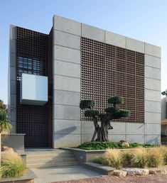 Saiba tudo sobre concreto pré-moldado e paredes multilaminares