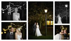 winter wedding devon, wedding fairy lights, boringdon hall wedding photographer, Cornwall & Devon Wedding photography