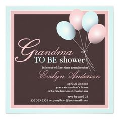 Elegant Baby Balloon Twins Baby Shower Invitation today price drop and special promotion. Get The best buyThis Deals Elegant Baby Balloon Twins Baby Shower Invitation Here a great deal. Football Baby Shower Invitations, Baby Shower Invitation Cards, Baby Shower Cards, Baby Shower Invites For Girl, Baby Shower Gifts, Girl Shower, Invitation Wording, Party Invitations, Cowgirl Baby Showers