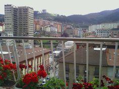 Eibar en País Vasco