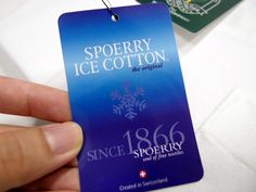 spoerry ice cotton에 대한 이미지 검색결과 Ice Cotton, Textiles, The Originals, Create, Fabrics, Textile Art