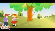 Grade 3 vedeo lesson - YouTube Grade 3, English, Youtube, English Language, Youtubers, Youtube Movies