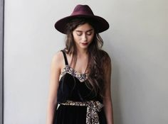 Cool Photos, Tank Tops, Stylish, People, Outfits, Black, Dresses, Women, Amazing
