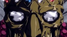 Death Note, Batman, Superhero, Anime, Fictional Characters, Art, Art Background, Kunst, Cartoon Movies