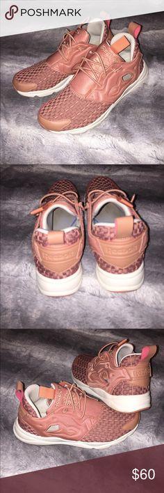 110 Best shoeeeeees images | Sneakers, Me too shoes, Shoes