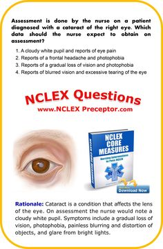Best Gifts for a Nurse! Nursing Questions, Nclex Questions, Nursing Study Tips, Nursing Books, Nclex Exam, Registered Nurses, Nurse Jackie, Medical Terminology, Pharmacology