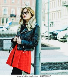 Hipster Fashion Stock Photos, Images, & Pictures | Shutterstock