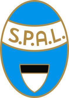 biggest football archive of the world Hs Football, Football Italy, Italy Soccer, Image Foot, League Table, Association Football, Blog Logo, Trainer, Logo Nasa