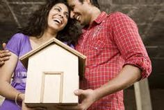 Gift yourself a dream home...Get The Best Offers for ING Vysya Home Loan In Bhubneshwar. Find the Lowest Interest Rates for ING Vysya Home Loan in Bhubneshwar and Apply Online / http://www.dialabank.com/article.cfm/articleid/6726  Call 9878981166