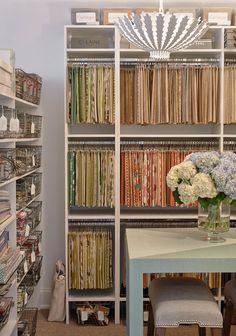 interior design in charlotte nc - raci Zeller Designs Interior Designer harlotte N Bedroom ...