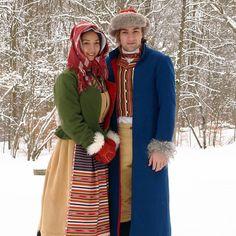 I dag har Hemslöjden Region Jönköpings län haft. Norwegian Christmas, Folk Clothing, Swedish Fashion, Arctic Circle, Christmas Costumes, Folk Costume, Folklore, Sweden, Merry Christmas