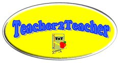 http://www.createdbyteachers.com/vowelhomecardsmain.html Click Link for Word Cards for phonics practices