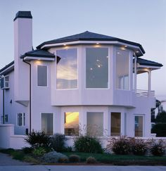 New Home Designs Latest Beautiful Modern Homes Luxury