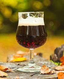 Brewing a German Bock | E. C. Kraus Homebrewing Blog
