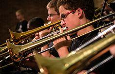 The Benefits of Arts-Based Summer Camps | CharlotteParent.com