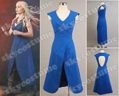 Game-of-Thrones-Daenerys-Targaryen-Mother-of-Dragons-Dress-Costume