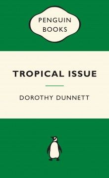 Tropical+Issue:+Green+Popular+Penguins