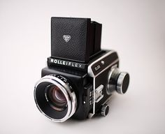 why do I want a vintage camera SO badly? (besides the fact they they are amazing)