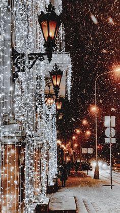 Christmas Feeling, Cozy Christmas, Christmas Time, Xmas, My Love Photo, Wallpaper Natal, Illustration Noel, Winter Magic, Christmas Wonderland