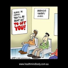Humour Therapy - Enlighten up & live with more health, happiness, meaning and mojo.  www.sacredbydesign.com.au