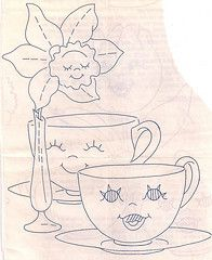 kitchen flowers 006 /threeundertwo/embroidery-kitchen/ 173 pins, all kitchen,    love this site!