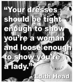 www.pinterest.com  1000+ Modesty Quotes on Pinterest | Christian Modesty Quotes ... & Some say Marilyn Monroe Quotation