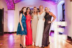 Pałac Sulisław Wesele - Fotograf Ślubny Daniel Tarka Prom Dresses, Formal Dresses, Fashion, Dresses For Formal, Moda, Formal Gowns, Fashion Styles, Formal Dress, Gowns