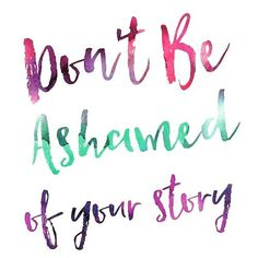Your story may not be a fairy-tale but your past can be used to INSPIRE others   #quotes #quoteoftheday #bossbabe #laptoplifestyle #creative #graphicdesign #marketing #blogger #SocialMediaMarketing #inspiration #wordsofwisdom #lancasterpa #mompreneur #tribe