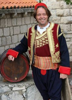 Everybody's dancing Lindo. - An Englishman in Dubrovnik Dubrovnik, Dancing, Shopping, Style, Fashion, Swag, Moda, Dance, Stylus