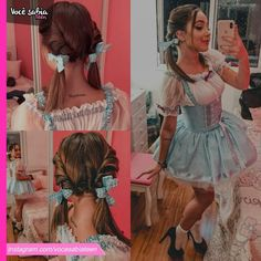 Cartoon Costumes, Diy Costumes, Costumes For Women, Halloween 2019, Halloween Outfits, Halloween Costumes, Filmstar Party, Sexy Geek, Special Girl