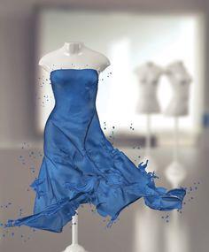 http://www.behance.net/gallery/dress-concept/3654407