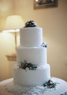 winter wedding cakes 41 Popular Wonderland Wedding Cake Ideas For Winter Snow Wedding, Winter Wonderland Wedding, Dream Wedding, Winter Torte, Winter Cakes, Christmas Wedding Cakes, Winter Wedding Cakes, Winter Wedding Receptions, Winter Weddings