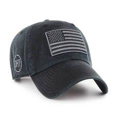 9816d25df4dc8 955 Best 47 Brand Hats & Caps images in 2019 | Detroit game, Gear ...