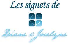 Un super site avec plein de liens sur tous les sujets! Les signets de Diane et Jocelyne French Resources, Le Web, Teaching French, School Projects, Exercises, Blog, Socialism, Teaching Tools, Book Markers