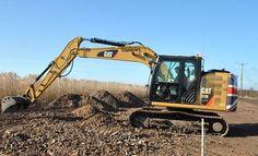The Increasing Demand For 5 Tonne Excavators - SCREENING AND CRUSHING MACHINES http://screeningandcrushing.weebly.com/5-tonne-excavator/the-increasing-demand-for-5-tonne-excavators