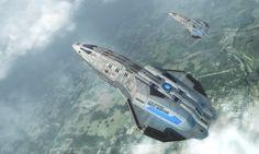 Fast Track by Jetfreak-7