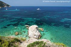 Diario di Viaggio Isola D'Elba, quando andare, cosa vedere e altri consigli utili.