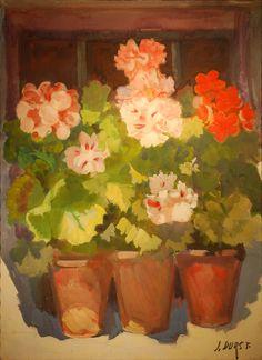 Josef Durst - Blumen Painting, Art, Book Binding, Nativity Sets, Art Gallery, Picture Frames, Flowers, Gifts, Art Background