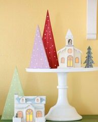 http://www.brit.co/diy-christmas-decorations-living-room/