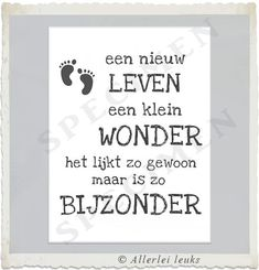Foto Baby, Baby Quotes, Twin Babies, Baby Hacks, Kids And Parenting, Baby Room, Announcement, Texts, Birth