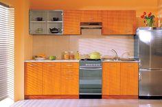 Home Interior Design, Kitchen Cabinets, Austria, Tiny House, Home Decor, Italia, Decoration Home, Room Decor, Kitchen Base Cabinets