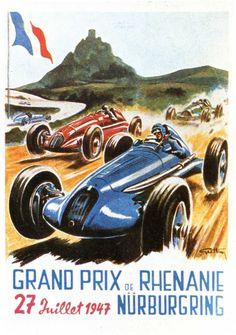 1947 Grand Prix - Google Search